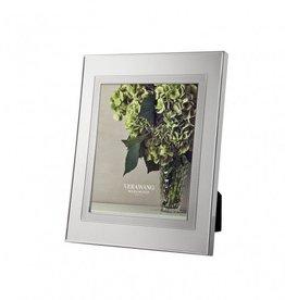 Vera Wang for Wedgwood Vera Wang - Blanc Sur Blanc 8x10 Frame