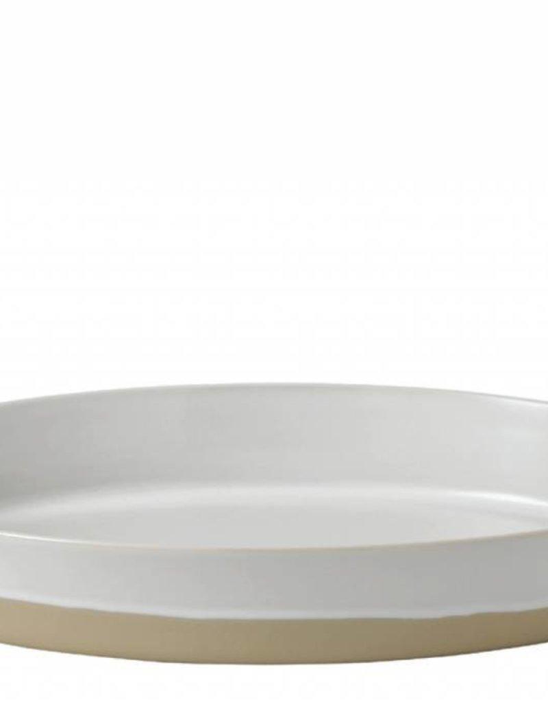 "ED by Ellen Degeneres ED - Ellen Degeneres Serving Bowl Large 14"""