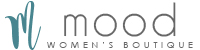 Mood Women's Boutique