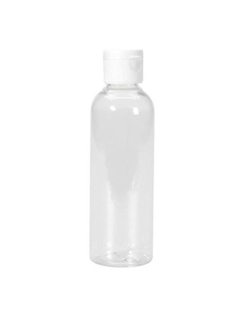 Darice 100ml Bottle With Cap