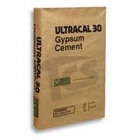 USG Ultracal 30 50lb Bag