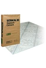 USG Ultracal 30 50lb Bag