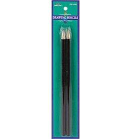 Just Sculpt 2H Pencils 2pc discontinued