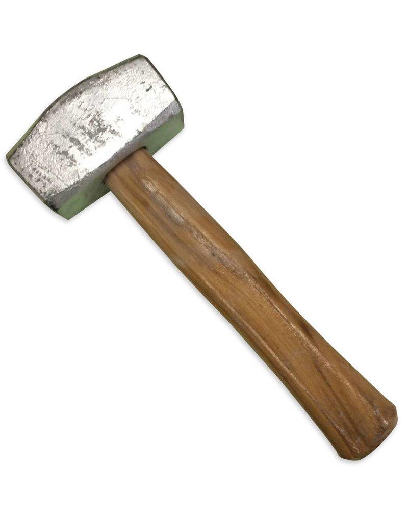 Milani Steel Hammer 2lb