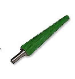 4'' Small Carbide Cone Green Coarse