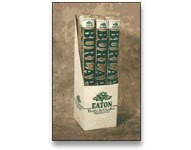 Just Sculpt 5oz Burlap 4yd Roll