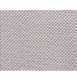 Fiberglass Cloth 6oz (Yard) 38""