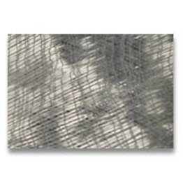 Fiberglass Cloth Bias 9oz (Yard)
