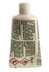 Akemi Akemi Polyester Hardening Paste 30g