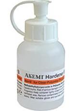 Akemi Akemi Waterclear Liquid Hardener 20g