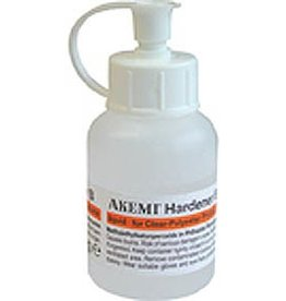 Akemi Akemi Waterclear Liquid Hardener 20g