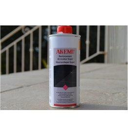 Akemi Akemi Super Darkener 250ml