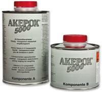Akemi Akepox 5000 Flowing 1.5kg