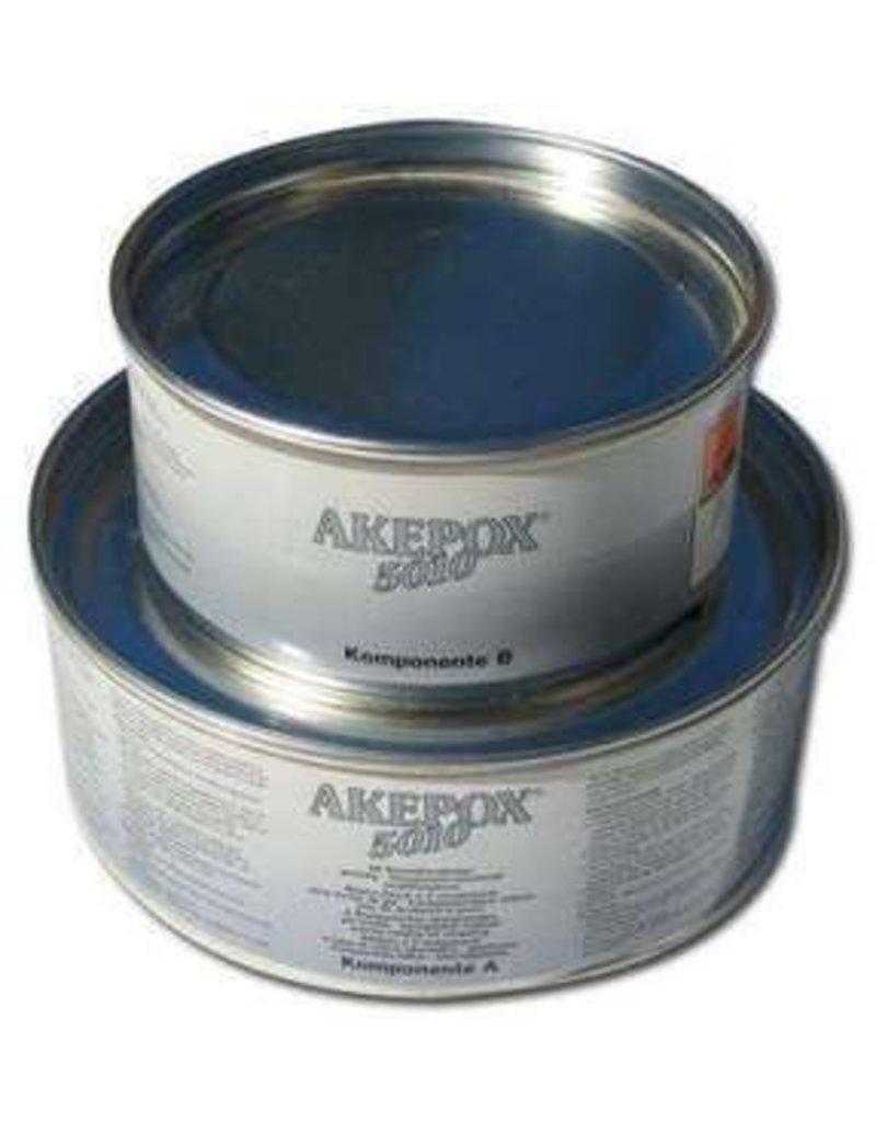 Akemi Akepox 5010 Knife Grade 2.25kg