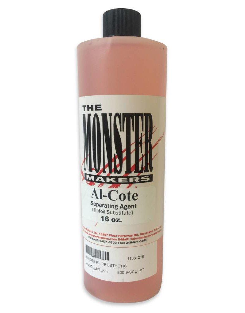 Monster Makers Alcote Seperator 16oz