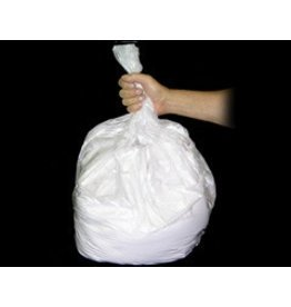 Smooth-On Alja-Safe 20lb Alginate