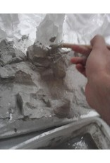 Hot Wire Foam Factory All Purpose Foam Coat 25lb