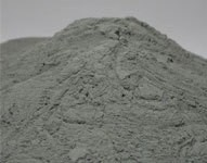 Just Sculpt Aluminum Powder #611 1lb