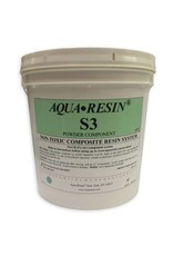 Aquaresin Aqua-Resin S 26.4lb