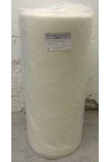 Aquaresin Aqua-Veil 30 Mil 230yd Roll