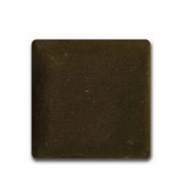 Laguna B-3 Brown Clay WC-391 50lb (Cone 5)