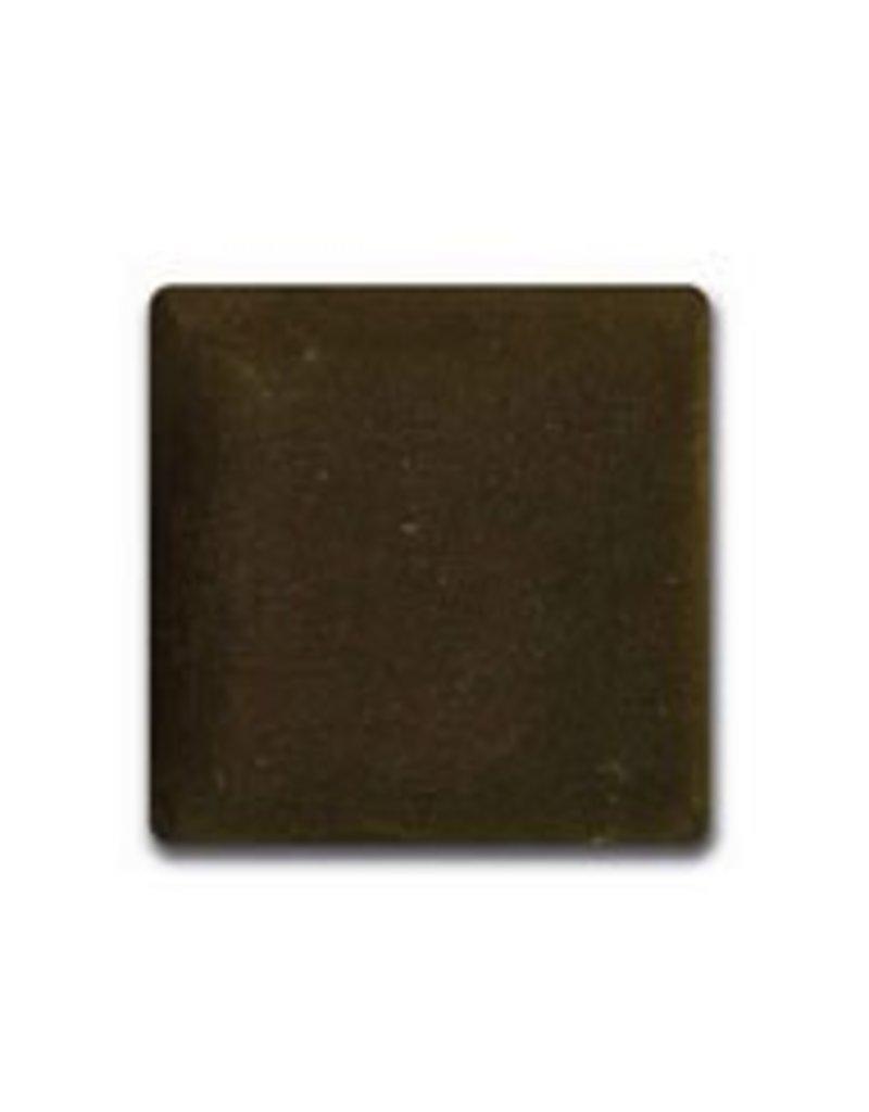 Laguna B-3 Brown Clay WC-391 50lb (Cone 5)