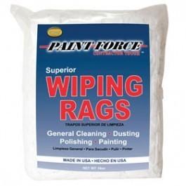 Just Sculpt Bag of Rags