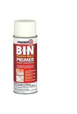 Zinzer Bin Primer 13oz Spray Can