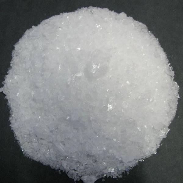 Bismuth Nitrate Bi(NO3)3 1/4lb