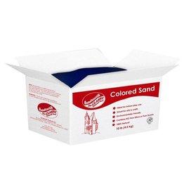 Sandtastik Black Sand 10lb Box