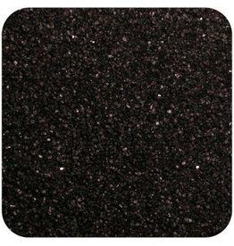 Sandtastik Black Sand 2lb Bag
