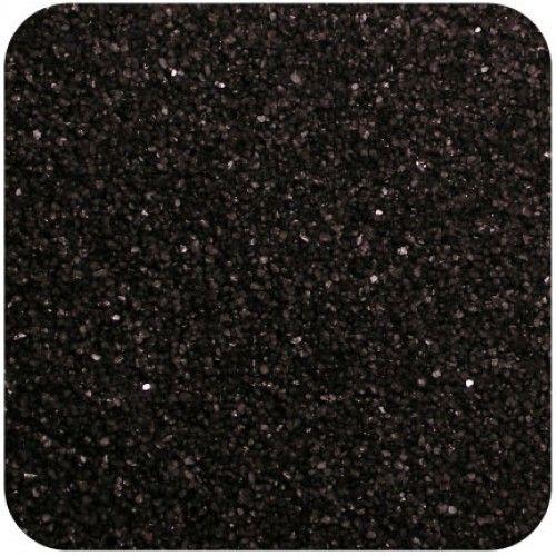 Black Sand 2lb Bag