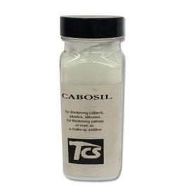 Just Sculpt Cabosil Bottle 4oz URE-FIL 9