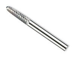 Dremel Carbide Cutter #9910