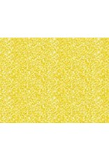 Jacquard Pearl Ex #683 .5oz Bright Yellow