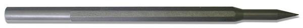 KTC Carbide Pneumatic Point 3mm