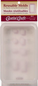 ETI Carded Polypropylene Mold MC-7