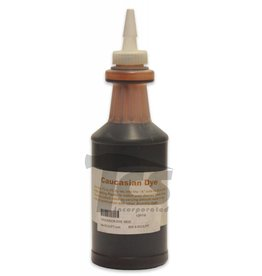 Alumilite Corporation Caucasian Dye 16oz