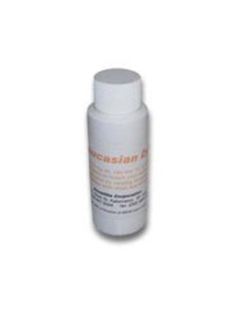 Alumilite Corporation Caucasian Dye 1oz