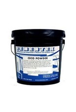 Holden's Latex Ceco Powder 10lb