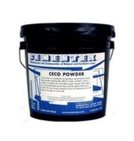 Holden's Latex Ceco Powder 10lb