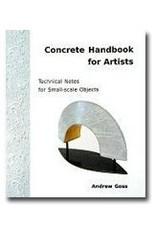 Concrete Handbook