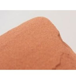 Copper Powder #118 1lb