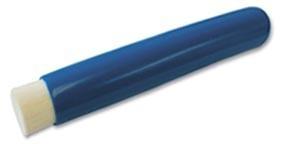 Just Sculpt CRAB Large Coarse Stick Blue