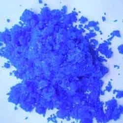 Just Sculpt Cupric Nitrate (Cu(NO3)2-3H2O) 1/2lb