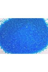 Cupric Sulphate (CuSO4) 1lb