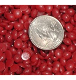 Paramelt Dark Red Casting Wax (1467A) 1lb