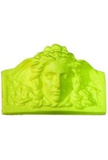 Day-Glo Saturn Yellow 2oz