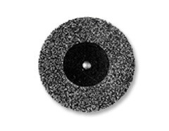 Dedeco International Diamond Cutoff Discs
