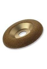Kutzall Kutzall Dish Wheel SSG230 4 1/2''